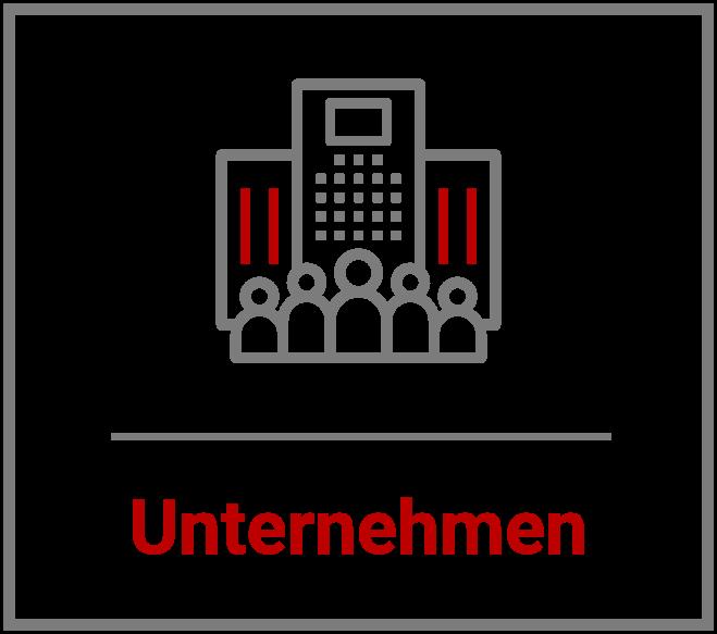 Icon Unternehmen