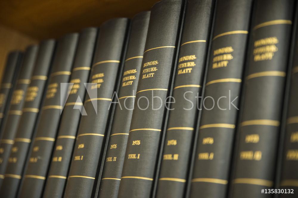Steuerberatung Huber Stempfel - Sozialversicherungsrecht